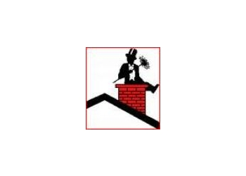 Los Angeles chimney sweep The L.A. Sweep