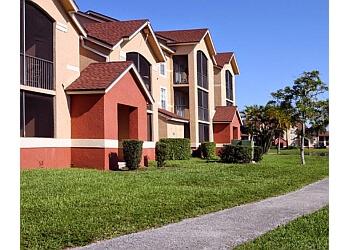 Pembroke Pines apartments for rent The Landings at Pembroke Lakes Apartments