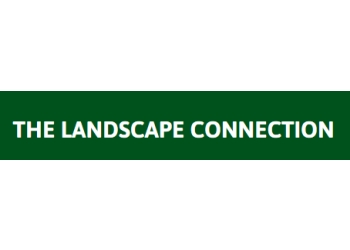 Providence landscaping company The Landscape Connection