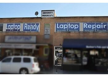 Gainesville computer repair The Laptop Repair