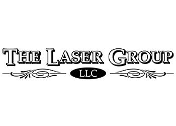 Toledo tax service The Laser Group, LLC