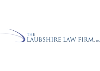 The Laubshire Law Firm, LLC
