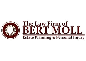 Chandler estate planning lawyer The Law Firm of Bert Moll