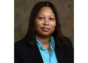 Springfield immigration lawyer The Law Office of Andrea R. Reid