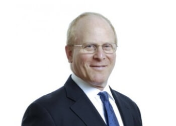 Montgomery patent attorney The Law Office of David Schoen