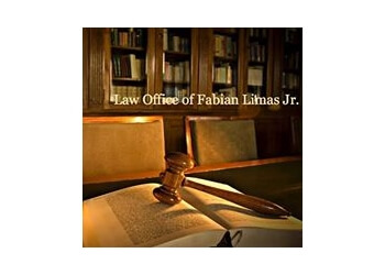 Brownsville dwi lawyer The Law Office of Fabian Limas Jr