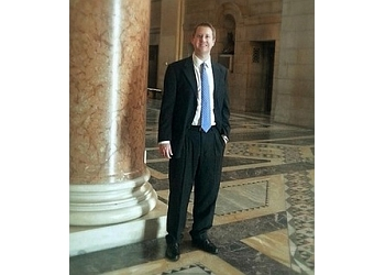 Lincoln dwi lawyer The Law Office of Jeremy T. Parsley