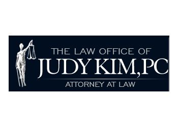 Atlanta criminal defense lawyer The Law Office of Judy Kim, P.C.