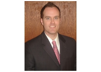Aurora estate planning lawyer The Law Office of  Kevin Williams
