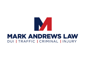 Chesapeake medical malpractice lawyer The Law Office of Mark A. Andrews, PLC