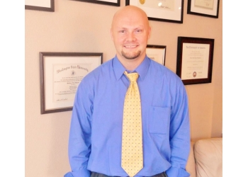 Chandler dwi lawyer The Law Office of Matthew A. Marner, PLLC.