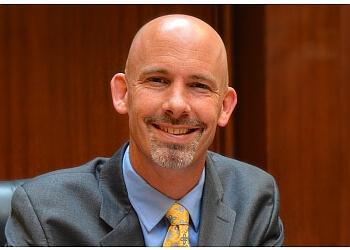 Santa Rosa estate planning lawyer Paul Miller