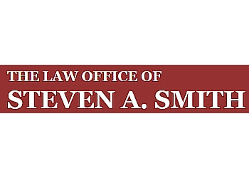 Modesto estate planning lawyer The Law Office of Steven A. Smith