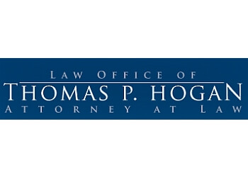 The Law Office of Thomas Hogan