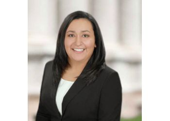 Irving real estate lawyer The Law Office of Yolanda Castro-Dominguez, PLLC