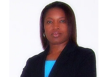 Killeen immigration lawyer The Law Offices of Atonya McClain, PLLC