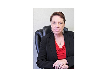 El Paso bankruptcy lawyer The Law Offices of Cheryl S. Davis, P.C.