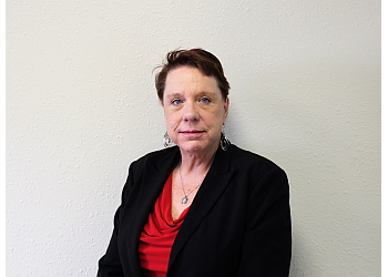 El Paso bankruptcy lawyer Cheryl S. Davis - THE LAW OFFICES OF CHERYL S. DAVIS, P.C.