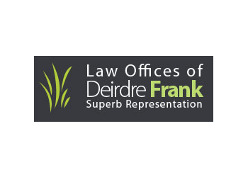 Ventura medical malpractice lawyer The Law Offices of Deirdre Frank