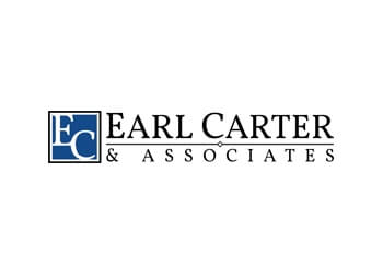 The Law Offices of Earl Carter & Associates Victorville Criminal Defense Lawyers