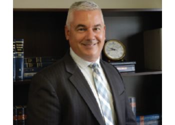 Allentown bankruptcy lawyer The Law Offices of Everett Cook PC