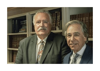 Flint personal injury lawyer The Law Offices of Henry M. Hanflik