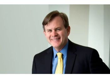 Durham social security disability lawyer The Law Offices of James Scott Farrin
