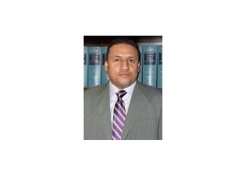 Lancaster bankruptcy lawyer The Law Offices of Jesus Zuniga
