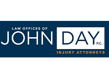 Murfreesboro medical malpractice lawyer The Law Offices of John Day, P.C.