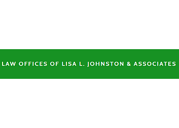 Yonkers immigration lawyer The Law Offices of Lisa L. Johnston