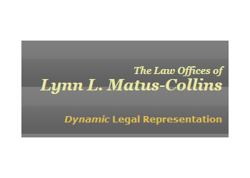 Santa Ana social security disability lawyer The Law Offices of Lynn L. Matus-Collins