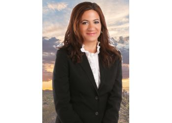 Scottsdale social security disability lawyer The Law Offices of Nicole J. Franco, PLC
