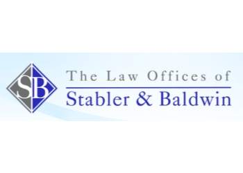 West Palm Beach estate planning lawyer The Law Offices of Stabler & Baldwin