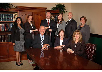 Riverside dui lawyer The Law Offices of Taylor & Taylor