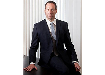 Santa Ana consumer protection lawyer The Law Offices of Todd M. Friedman