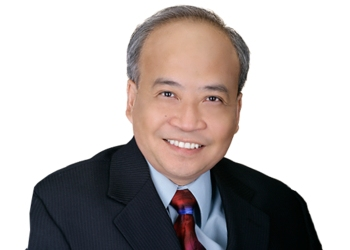 Garden Grove estate planning lawyer The Law Offices of Tran Dinh Dinh