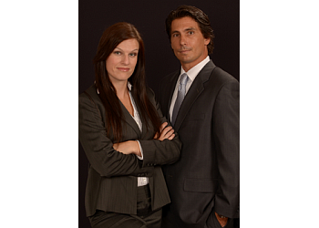 Ontario dwi & dui lawyer The Law Offices of Ty Martinez