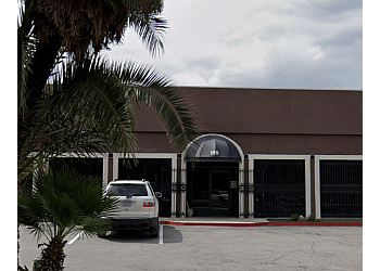 San Bernardino personal injury lawyer The Law Offices of Vetchtein & Associates