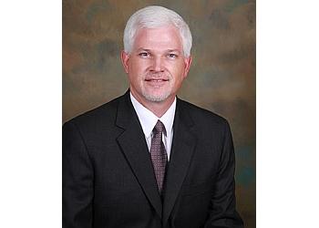 San Bernardino social security disability lawyer William M. Kuntz