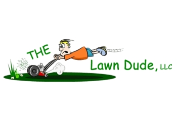 Killeen lawn care service The Lawn Dude, LLC.