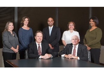 Knoxville bankruptcy lawyer The Law offices of Mayer and Newton