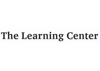 Lubbock tutoring center The Learning Center