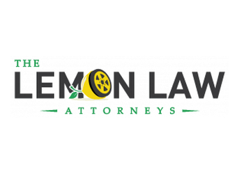 Virginia Beach consumer protection lawyer The Lemon Law Attorneys