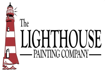 Yonkers painter The Lighthouse Painting Co