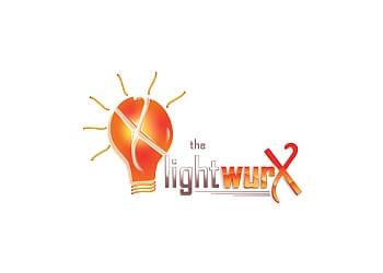 Salt Lake City web designer The Lightwurx