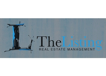 Orlando property management The Listing Real Estate Management