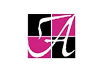 Visalia advertising agency The Lockwood Agency