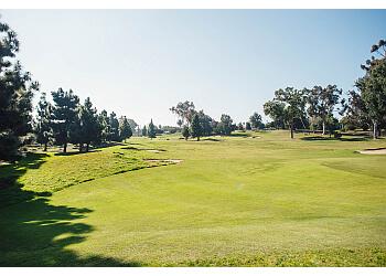 San Diego golf course The Loma Club