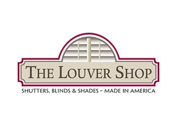 Norfolk window treatment store The Louver Shop