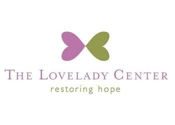 The Lovelady Center